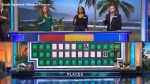 Man becomes viral hit after guessing 'Wheel of Fortune' puzzle with just one letter revealed